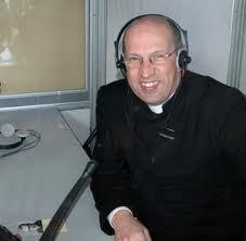 abbé Pierre François, Father Pierre François, Eerwaarde Heer Pierre François